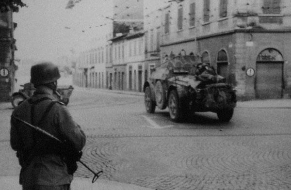 """AUTOBLINDA AB43 [ITALERI] 1/35 - """"Adieu Camarade !"""" Fallschirmjäger, Italie, 1943 Ab-43_10"""