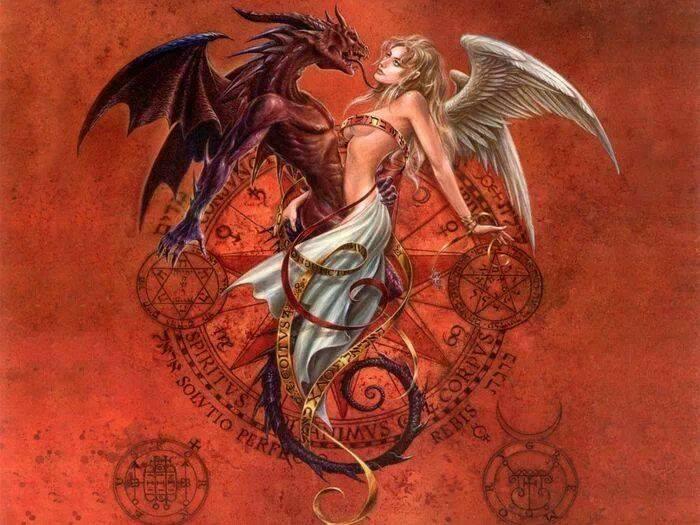 Ange ou démon? Ange_d11