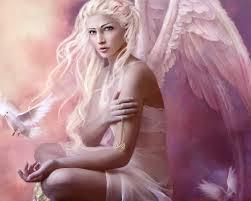 J'aperçois des anges par là Ange_r10