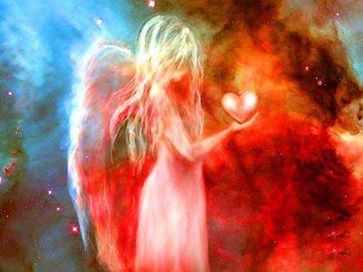J'aperçois des anges par là Anges_10