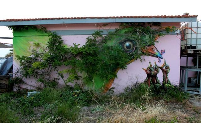 Street Arts Du-str10