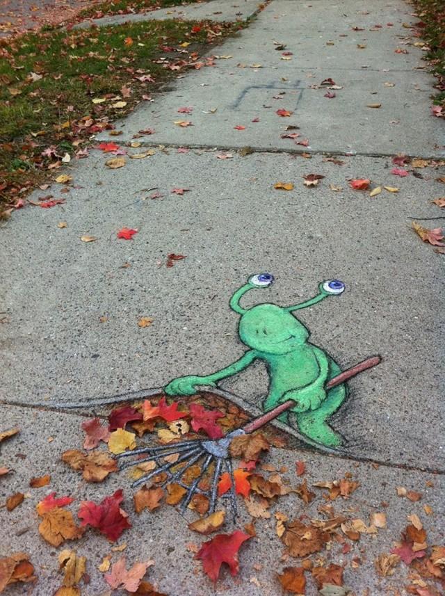 Street Arts Du-str11