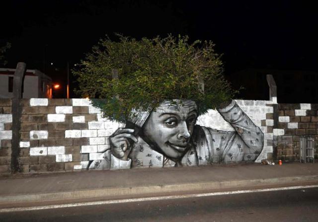 Street Arts Du-str12