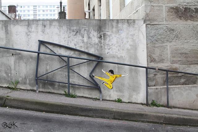 Street Arts Du-str13