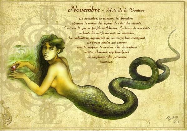 Le grand bestiaire de Séverine Pineaux Nov10