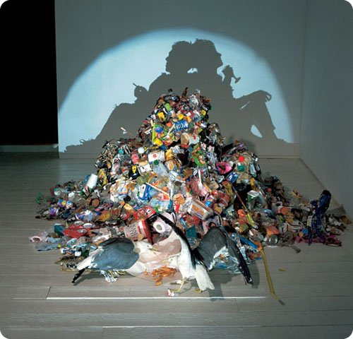 Shadow Art Ombre_11
