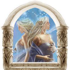 Les fées du zodiaque Render12