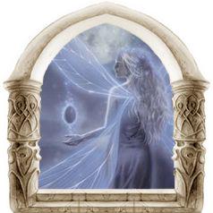 Les fées du zodiaque Render13