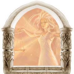 Les fées du zodiaque Render14