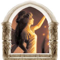 Les fées du zodiaque Render15