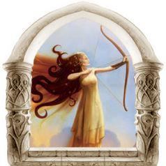 Les fées du zodiaque Render16