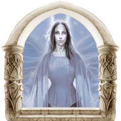 Les fées du zodiaque Render17