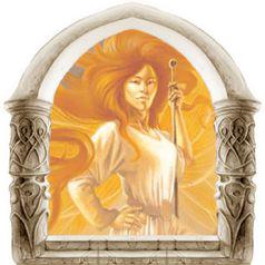 Les fées du zodiaque Render18