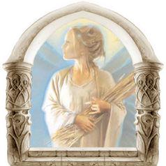 Les fées du zodiaque Render19