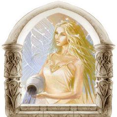 Les fées du zodiaque Render20