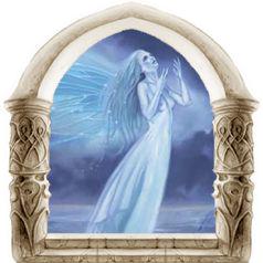 Les fées du zodiaque Render21