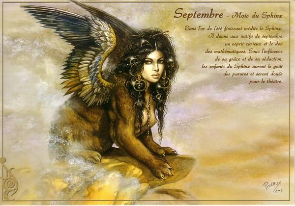 Le grand bestiaire de Séverine Pineaux Sept10