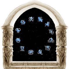 Les fées du zodiaque Sign10