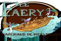 Le Faery, marchand de merveilles Store_10