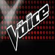 {.. قـــســـم الـــبـــرنـــآمـــج آلـــعـــربــي آحــلى صــوت The Voice ..}