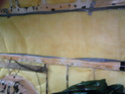 [Mk6] aménagement fourgon Ford.T 2.4 tddi 00910