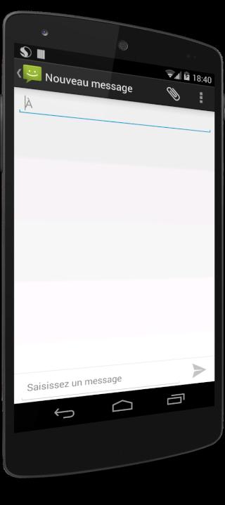 [Apk] [Nexus 5] Aosp SMS Screen29