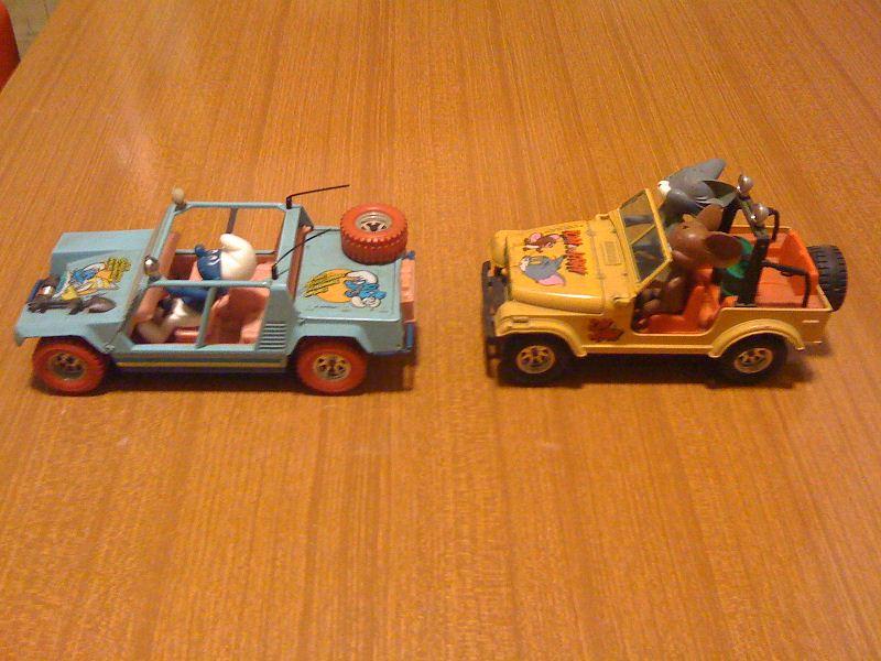 AUTO BBURAGO, POLISTIL, HOT WHEELS 1:24 (33 pezzi in vendita) Img_0151