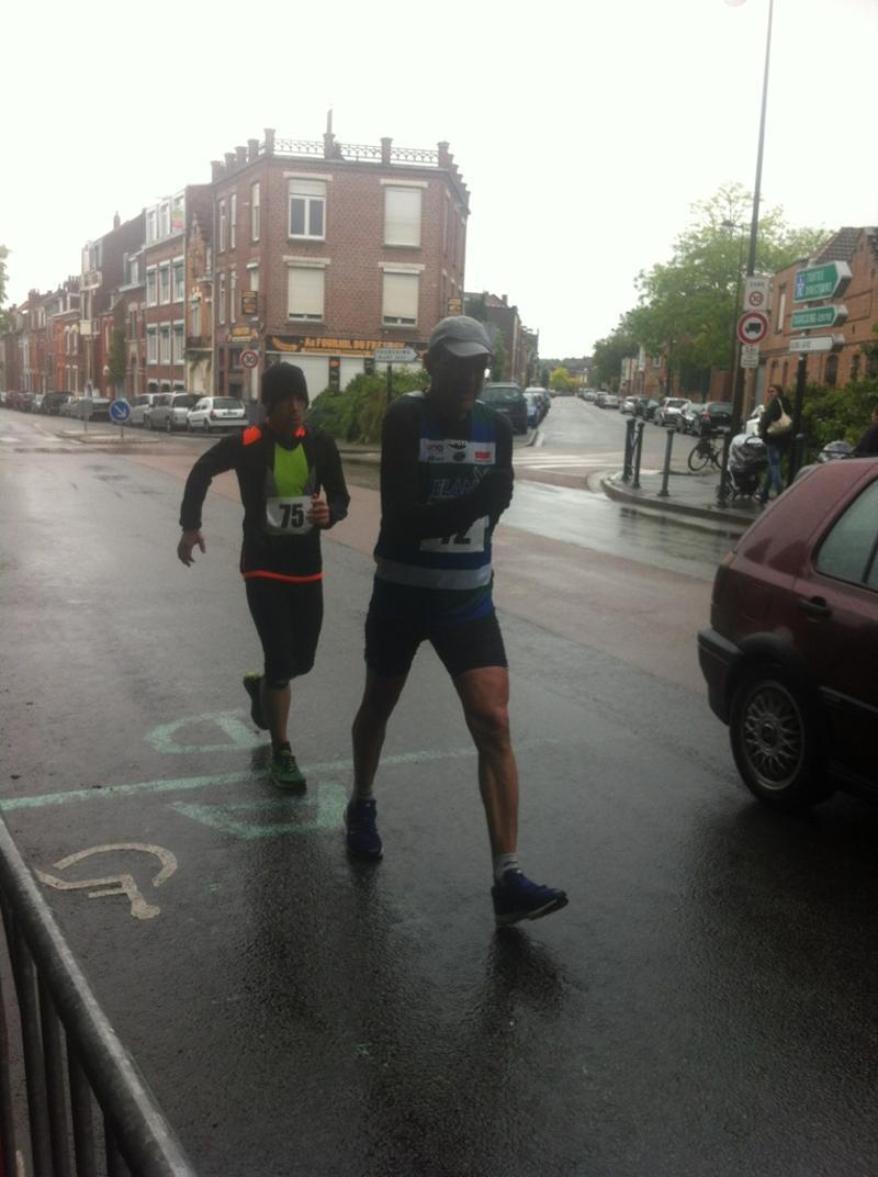 Chpt NPC de 50km:  Roubaix, 10 mai 2014 Img_0010