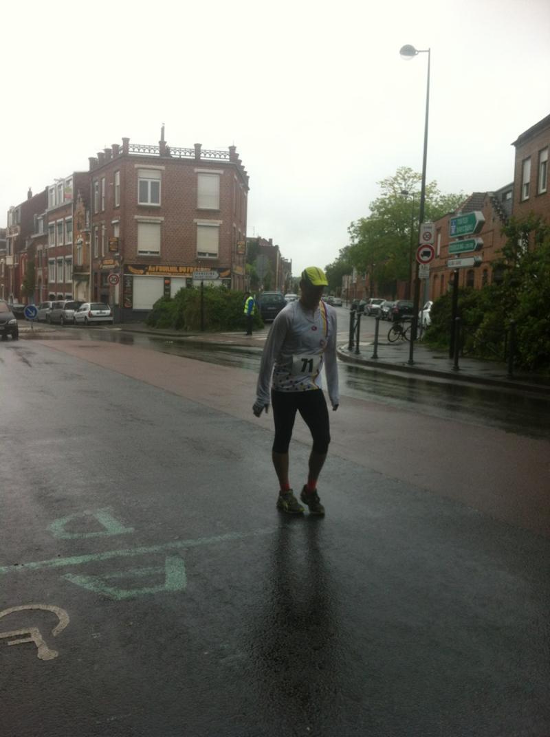 Chpt NPC de 50km:  Roubaix, 10 mai 2014 Img_0910