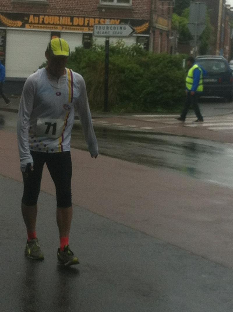 Chpt NPC de 50km:  Roubaix, 10 mai 2014 Img_1810