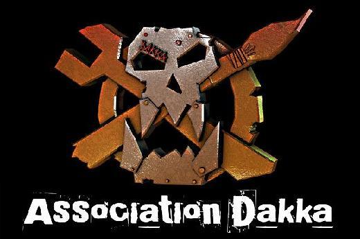 Association DAKKA