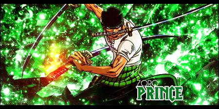[Graphisme] Le Prince est un gros débutant!  Prince18