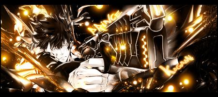 [Graphisme] Le Prince est un gros débutant!  Prince26