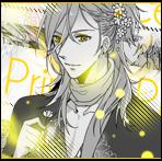 Prince'S Galery Sans_t10