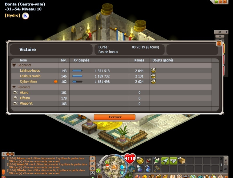 Screens Pvp  - Page 4 Gros_r11