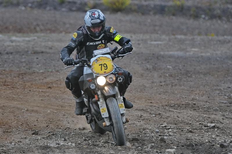 VERMO MOTO TOUR DARK DOG 2013 - Page 6 J7_08410