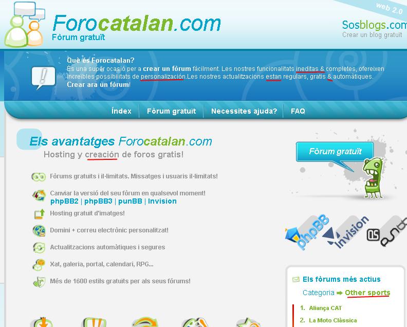 Traducciones CATALAN Foroca10