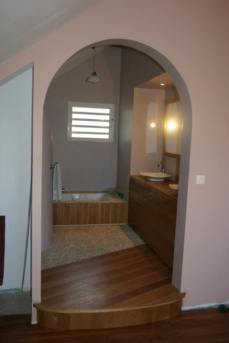 Meuble de salle de bain  - Page 2 Img_9510