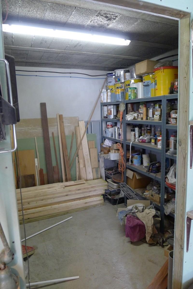 L'atelier de Samuel P1020911
