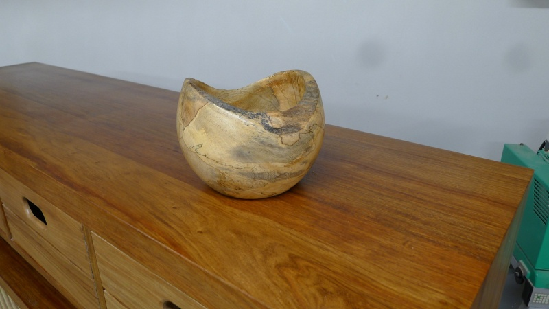 Faut'il stabiliser du bois échauffé ? P1060710