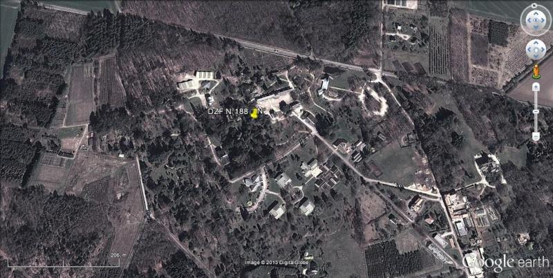 DEFIS ZOOM FRANCE 156 à 209 - (Novembre 2012/Juin 2014) - Page 41 2ame_d10