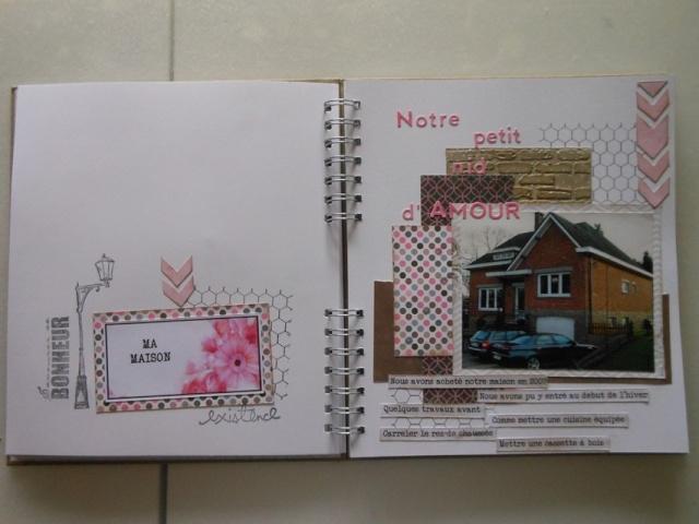 """Défi """"page 3""""  Dscn2220"""