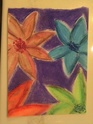Oil Pastels 30843510