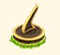 Missions : Confiture de raisin + Fabrique de confiture + Le paon + La demande de Mamie bio I + Cadran solaire + La commande de Florian + Délicieuse Forêt noire Cadran10