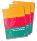La volière + Economie + La demande de Mamie bio II Guides10
