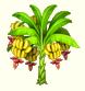 Missions : Confiture de raisin + Fabrique de confiture + Le paon + La demande de Mamie bio I + Cadran solaire + La commande de Florian + Délicieuse Forêt noire Sans_t10