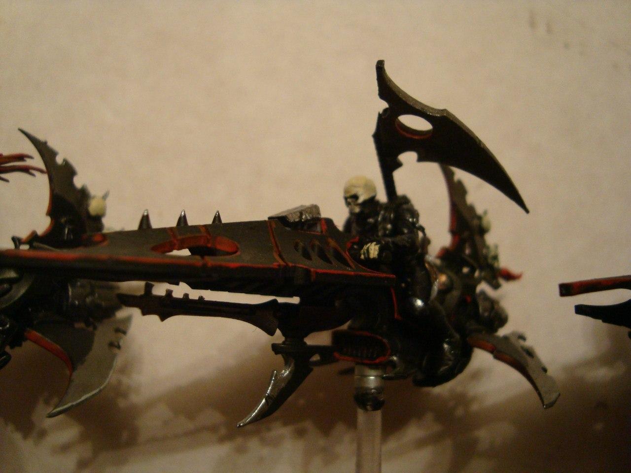 Kabal of Blow Blackberry Hammer Kzbx7a10