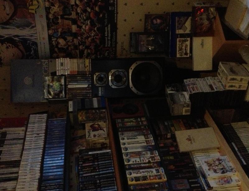 Votre Coin Jeux / Votre Installation Home Cinéma... - Page 2 Home_c14