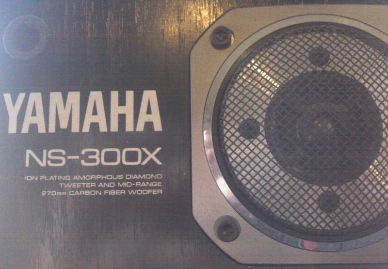 Votre Coin Jeux / Votre Installation Home Cinéma... - Page 2 Yamaha13