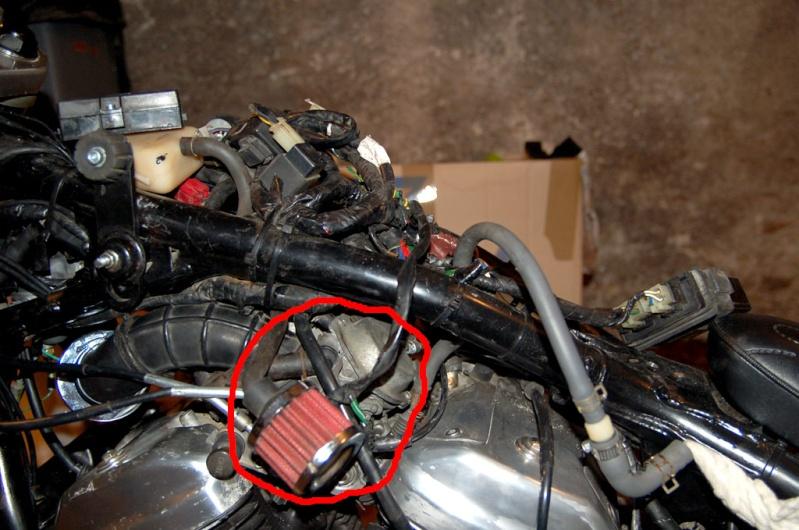 VT600C d'arn0o0 - Echappement et carburation Acces_10